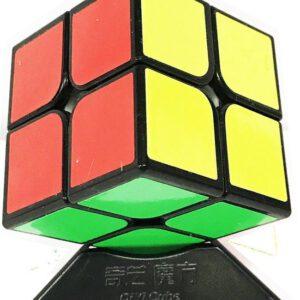 2x2 cube QiYi