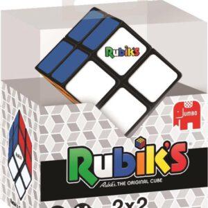 2x2 Rubiks Kubus