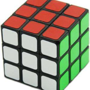 Mini 3x3 kubus