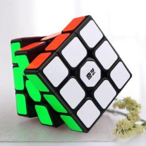 QIYI 3x3