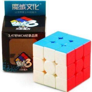 MoYu Mei Long 3x3