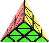 Pyraminx twist puzzle