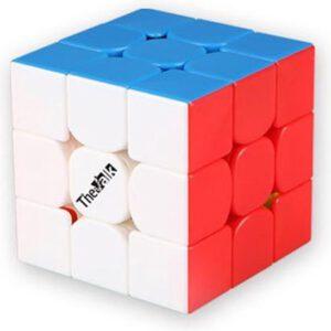 QiYi cube - The Valk 3