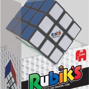 Rubiks Cube 3x3 kopen