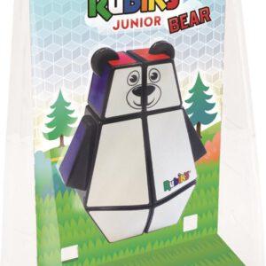 Rubik' s Junior Bear