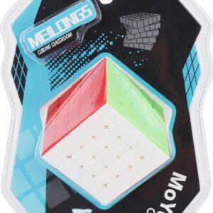 Speedcube 5x5 MoYu